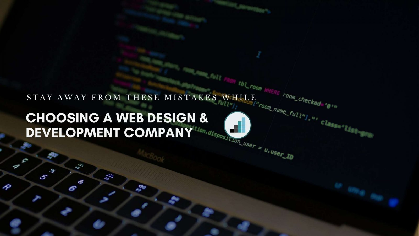 website development singapore