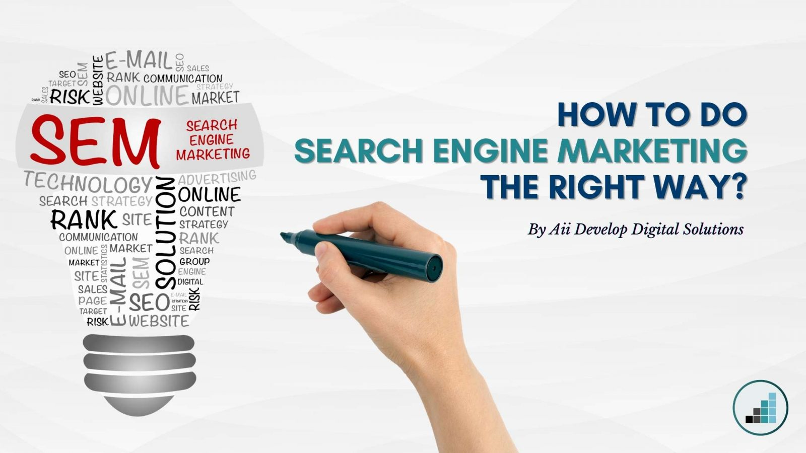 SEM Search Engine Marketing Singapore