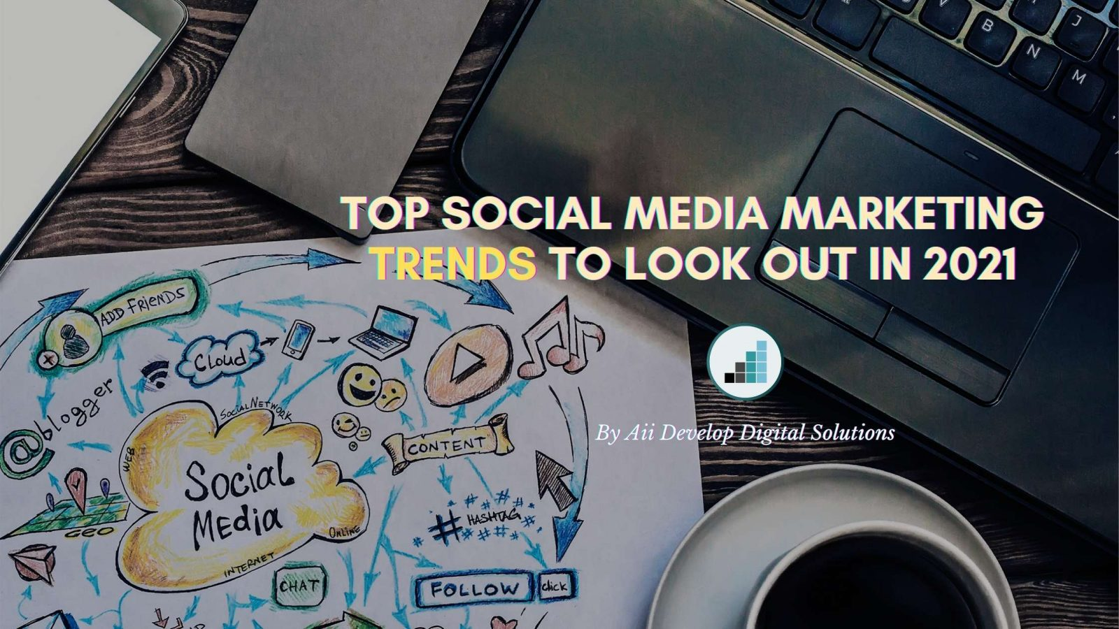 Best Social Media Marketing campaign in Singapore