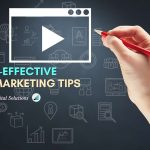 Video marketing tips in Singapore