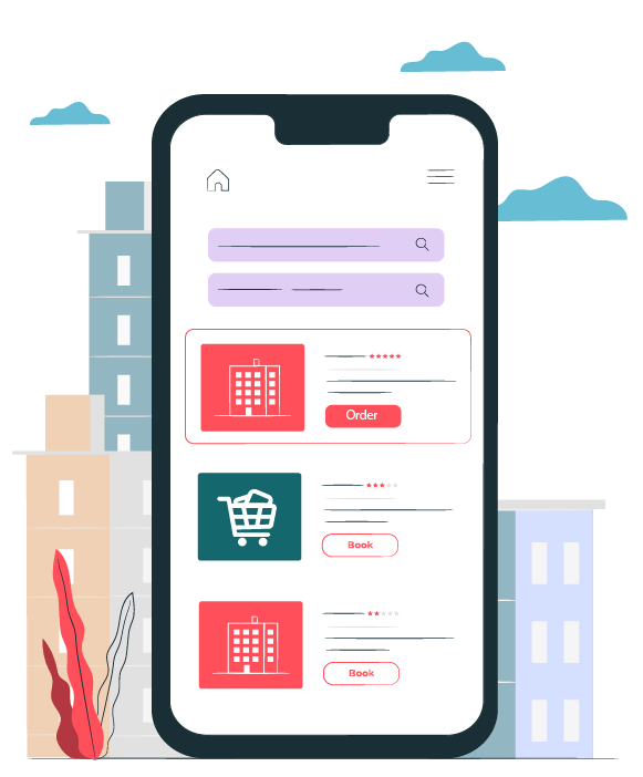 The reason why eCommerce is important